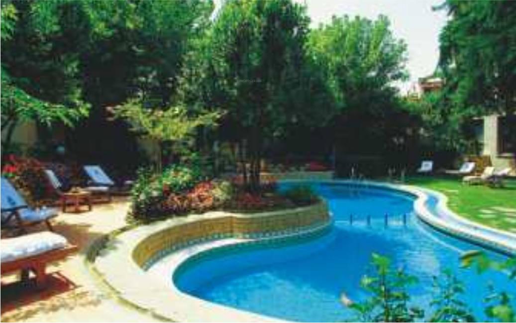 Modi Sunshine Park Villa Project Ghatkesar Hyderabad