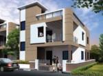 Modi Properties,Nilgiri