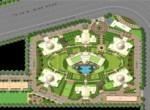 ATS Marigold siteplan