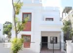 Modi Pinewood Homes Ghatkesar Hyderabad
