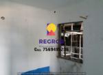 Vertex Panache Narsingi Hyderabad