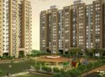 vipul-lavanya-apartments