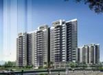 Supertech Hilltown 2 & 3 BHK Residential Project Sohna Gurgaon