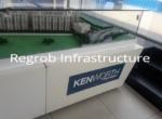Provident Kenworth
