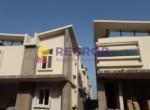 4 BHK Villa in Ramky Tranquillas