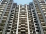 geotech-pristine-avenue-building