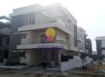 Bella Vista Gachibowli Hyderabad