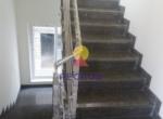 Bella Vista Stairs