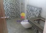 Bella Vista Washroom