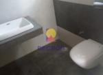 Bella Vista Washroom 2