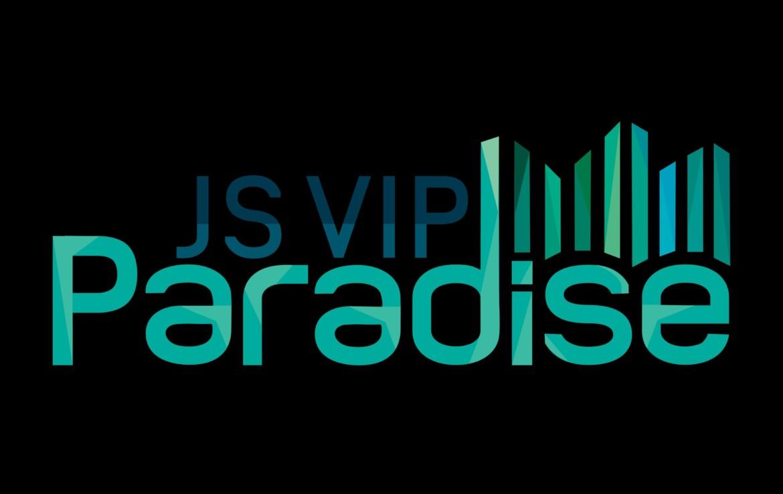 JS VIP Paradise Premium Residential Plots Yelahanka
