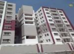 Modi Paramount Residency