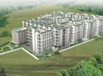 Modi Properties, Paradise Homes, Hayatnagar, Hyderabad