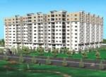 Modi Splendour Luxury Apartment Project In Gajularamaram Hyderabad