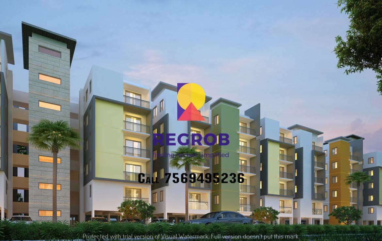 Praneeth Pranav Zenith blocks