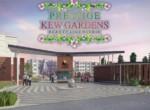 Prestige-Kew-Garden-Entry-Gate