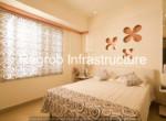 Provident Kenworth Rajendra Nagar Hyderabad - bedroom