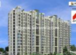Raheja-Krishna-Affordable-Housing-Sector-14-Sohna-Gurgaon