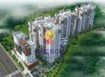 Salarpuria Sattva Magnus Jubilee Hills Hyderabad Price