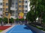 Salarpuria Sattva Necklace Pride Badminton Court