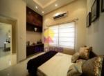 Salarpuria Sattva Necklace Pride Bedroom