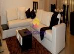 Salarpuria Sattva Necklace Pride Living Room