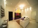 Salarpuria Sattva Necklace Pride Living Room 2
