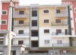 Srinis Viviana - Apartment For Sale At Sarjapur Road, Bangalore
