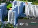 VBHC Palmhaven Phase 2 No 207, Doddabele Village, Bangalore South Taluk, Kengeri Hobli, Bengaluru, Karnataka India