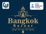 Galaxy Bangkok Bazaar