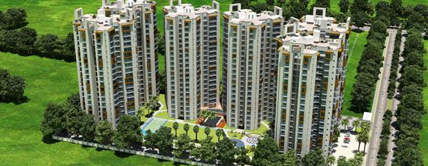 novena-green-building