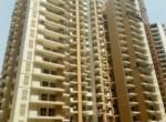 geotech-pristine-avenue-residential-apartment-noida-extension