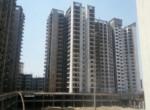 vvip-homes-in-noida-extension