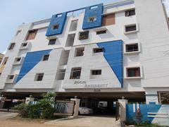 Modi Splendour Gajularamaram Near Kukatpally