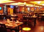 purva_summit_Restaurant