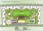 runwal-codename-walk-layout-plan