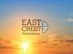 salarpuria_sattva_east_crest