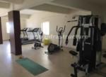 Srinis Viviana Gym