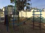 Srinis Viviana Park
