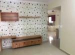 Srinis Viviana Rooms