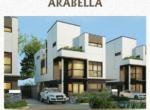 tata-arabella-main-image