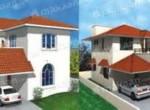 Modi Properties, Silver Oak Cherlapally