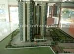 Disha Loharuka Solaris Bangalore building-Building