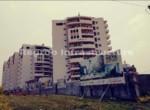 Hara Vijaya Heights building