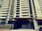 maya indradhanush ventures building