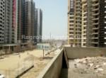 aishwaryam noida extension