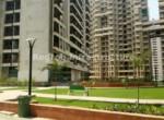 Galaxy North Avenue Noida Extension