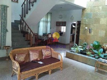 Purva gold crest kanakpura bangalore interior