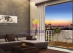 unshire-spacio-arekere-bangalore-interior