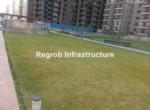 Galaxy North Avenue 2 Noida Extension
